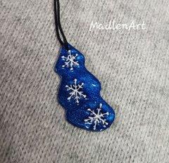 Christmas decorations and gifts / Новогодние украшения и подарки